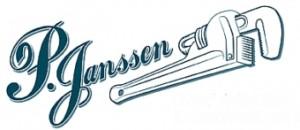 Loodgieter Pieter Janssen Schilde Antwerpen